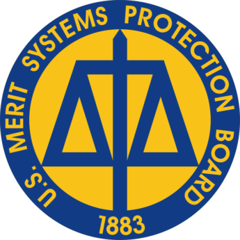 US-MeritSystemsProtectionBoard-Seal