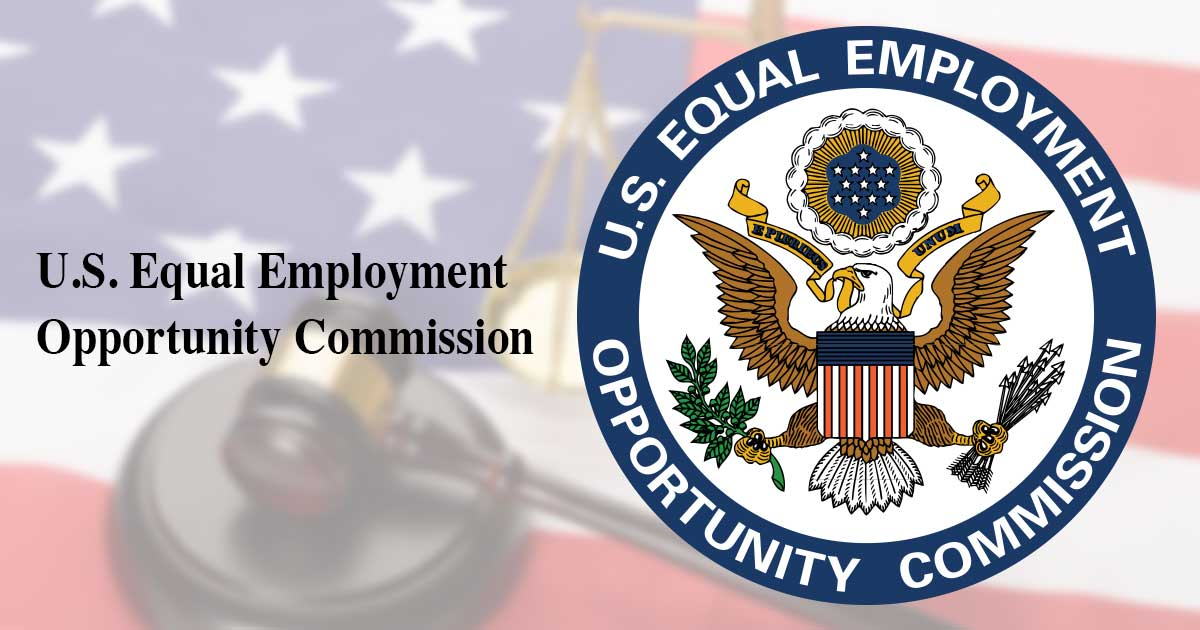 Navigating the Informal and Formal Stages of the EEO Complaint Process